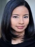Maya Usher