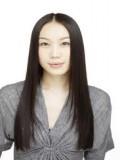 Mayu Kitaki profil resmi