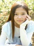 Mayuu Kusakari