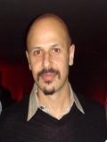 Maz Jobrani profil resmi