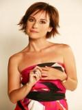 Medeea Marinescu profil resmi