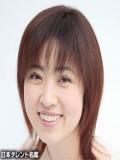 Megumi Hayashibara profil resmi
