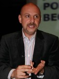 Mehmet Auf profil resmi