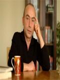Mehmet Bilal profil resmi