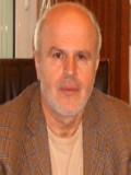 Mehmet Tanrısever profil resmi