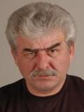 Mehmet Vanlıoğlu Oyuncuları