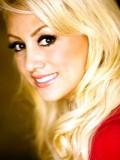 Melina Chiaverini profil resmi
