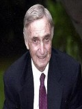 Melville Shavelson profil resmi