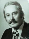 Mesut Sürmeli