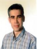 Metin Büktel profil resmi