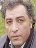 Metin Kaçan profil resmi