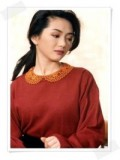 Mi-seon Hwang profil resmi