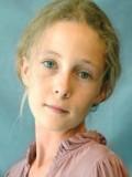 Mia Stallard profil resmi