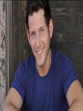 Michael Blum profil resmi