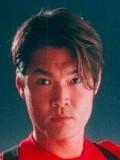 Michael Chow Man-kin profil resmi