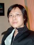 Michael Chuah profil resmi