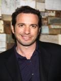 Michael Cuesta profil resmi