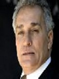 Michael DeLano profil resmi