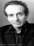 Michael Galasso profil resmi