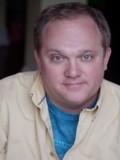 Michael H. Cole profil resmi