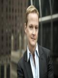 Michael J. Burg profil resmi