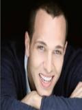 Michael Lazar profil resmi