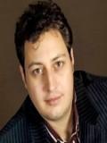 Michael Maiello profil resmi