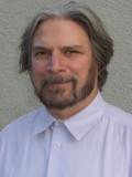 Michael Manheim profil resmi