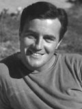 Michael Owen (i)