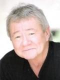 Michael Ray Davis profil resmi