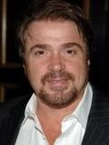 Michael Rispoli profil resmi
