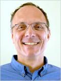 Michael Tolkin profil resmi