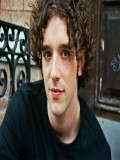 Michael Urie profil resmi
