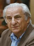 Michel Aumont profil resmi