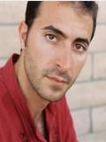 Michel Bayan profil resmi