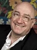 Michel Blanc profil resmi
