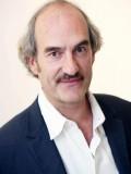 Michel Vuillermoz profil resmi