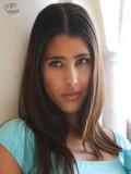 Michelle Ramaglia profil resmi