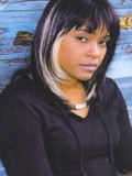 Michie Mee profil resmi