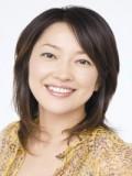 Michiko Hada profil resmi