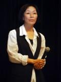 Michiyo Ookusu profil resmi