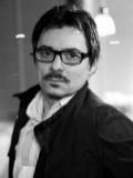 Mick Rossi profil resmi