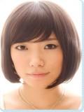 Mieko Kawakami profil resmi