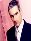 Miguel Varoni profil resmi