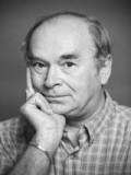 Mihai Niculescu profil resmi