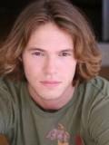 Mike Dunay profil resmi