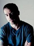 Mike Foy profil resmi