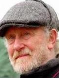 Mike Hodges profil resmi