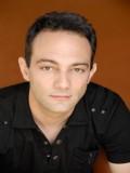 Mike Mcfarland profil resmi