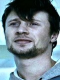 Mikhail Dementyev